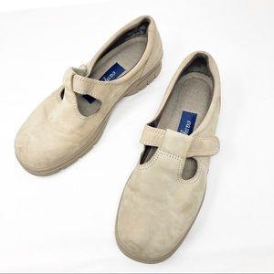 Easy Spirit | Women's MaryJane Anti-Gravity Shoes
